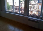 Renting Apartment 2 rooms 47m² Toulouse (31500) - Photo 2