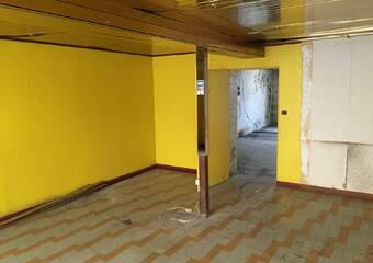 Vente Maison 6 pièces 200m² Seysses (31600) - photo 2