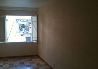 Location Appartement 1 pièce 16m² Muret (31600)