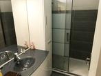 Sale Apartment 4 rooms 64m² Portet-sur-Garonne (31120) - Photo 4