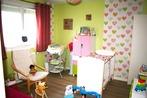 Sale Apartment 4 rooms 108m² Portet-sur-Garonne (31120) - Photo 6