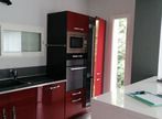 Sale House 5 rooms 129m² Eaunes - Photo 4