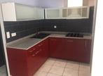 Renting Apartment 3 rooms 65m² Portet-sur-Garonne (31120) - Photo 3
