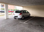 Sale Garage 1 room Portet-sur-Garonne - Photo 1