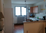 Sale House 3 rooms 78m² Muret - Photo 1