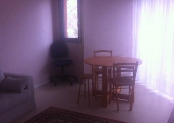 Renting Apartment 1 room 33m² Toulouse (31400) - Photo 1