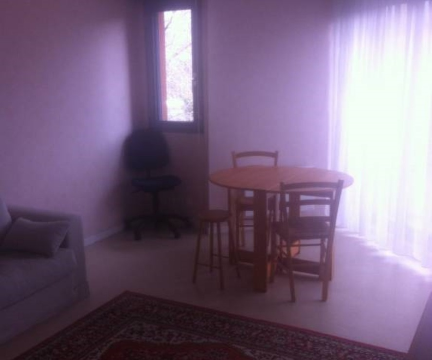 Location Appartement 1 pièce 33m² Toulouse (31400) - photo