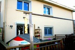 Sale Apartment 4 rooms 108m² Portet-sur-Garonne (31120) - Photo 1