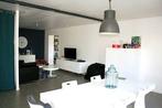 Vente Maison 5 pièces 154m² Portet-sur-Garonne (31120) - Photo 6
