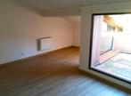 Location Appartement 1 pièce 21m² Toulouse (31000) - Photo 2