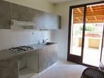 Sale House 5 rooms 122m² Portet-sur-Garonne (31120) - Photo 5