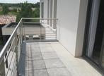 Sale House 5 rooms 133m² Eaunes (31600) - Photo 9