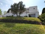 Sale House 7 rooms 400m² Lacroix-Falgarde (31120) - Photo 1