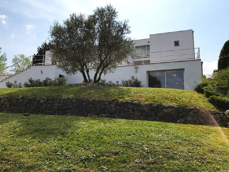 Vente Maison 7 pièces 400m² Lacroix-Falgarde (31120) - photo