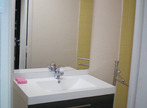 Location Appartement 1 pièce 16m² Muret (31600) - Photo 3