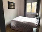 Renting House 3 rooms 75m² Portet-sur-Garonne (31120) - Photo 8