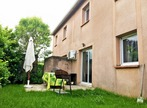 Sale House 4 rooms 81m² Portet-sur-Garonne (31120) - Photo 5
