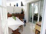 Sale House 4 rooms 92m² Portet-sur-Garonne (31120) - Photo 2