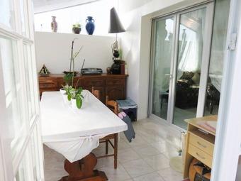 Vente Maison 4 pièces 92m² Portet-sur-Garonne (31120) - photo 2