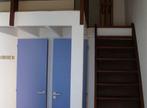 Location Appartement 1 pièce 19m² Toulouse (31000) - Photo 2
