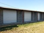 Renting Garage 1 room Eaunes (31600) - Photo 1