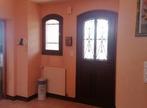 Sale House 5 rooms 157m² Montesquieu-Volvestre - Photo 2