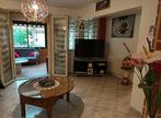 Sale House 4 rooms 107m² Portet-sur-Garonne - Photo 2