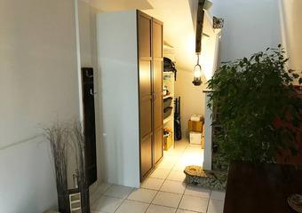 Location Maison 3 pièces 75m² Portet-sur-Garonne (31120) - photo 2
