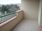 Renting Apartment 3 rooms 72m² Roquettes (31120) - Photo 7