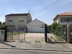 Vente Terrain 1 pièce 264m² Portet-sur-Garonne (31120) - Photo 2