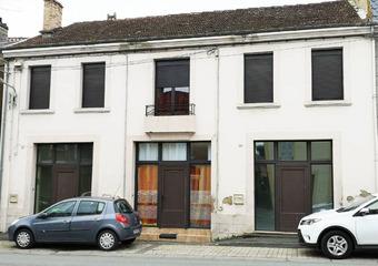 Vente Maison 10 pièces 300m² L'Isle-en-Dodon - Photo 1