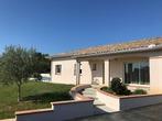 Sale House 4 rooms 138m² Carbonne (31390) - Photo 1