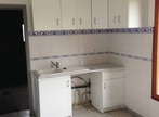 Renting House 6 rooms 147m² Muret (31600) - Photo 6