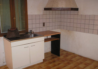 Renting House 2 rooms 54m² Muret (31600) - Photo 1