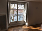 Location Appartement 6 pièces 133m² Toulouse (31000) - Photo 9