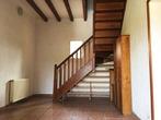 Renting House 5 rooms 128m² Saubens (31600) - Photo 2