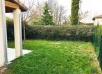 Sale House 4 rooms 104m² Portet-sur-Garonne (31120) - Photo 6