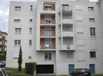 Renting Apartment 2 rooms 46m² Toulouse (31200) - Photo 4
