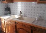 Sale House 5 rooms 157m² Montesquieu-Volvestre - Photo 5