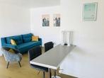Sale House 5 rooms 134m² Eaunes (31600) - Photo 9