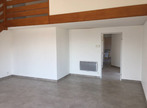 Renting Apartment 5 rooms 123m² Toulouse (31400) - Photo 3