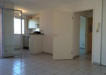 Location Appartement 2 pièces 39m² Toulouse (31100) - Photo 1