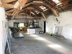 Sale Land 1 room 264m² Portet-sur-Garonne (31120) - Photo 4