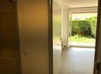 Renting Apartment 1 room 30m² Muret (31600) - Photo 5