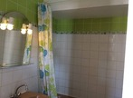 Renting Apartment 2 rooms 27m² Toulouse (31400) - Photo 4