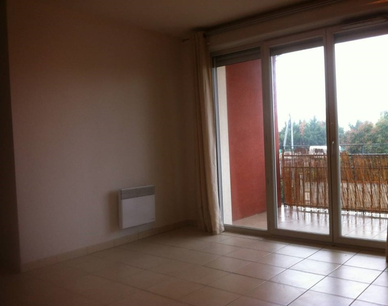 Location Appartement 3 pièces 64m² Noé (31410) - photo