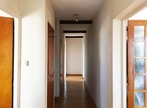 Sale House 7 rooms 290m² Roques (31120) - Photo 4