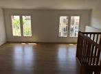 Location Appartement 2 pièces 50m² Muret (31600) - Photo 1