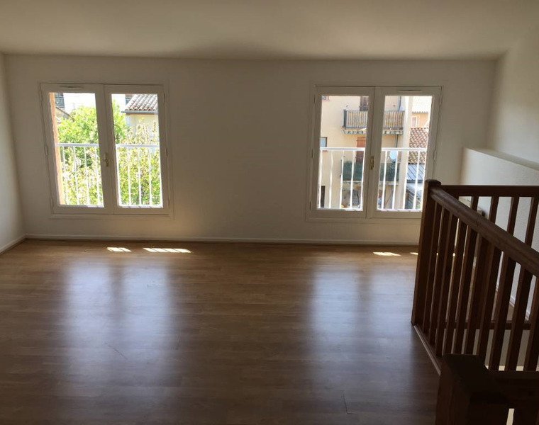 Location Appartement 2 pièces 50m² Muret (31600) - photo