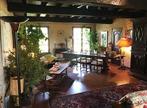 Sale House 6 rooms 195m² Montaut (31410) - Photo 4